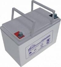 Аккумуляторная батарея LEOCH LHR12-100