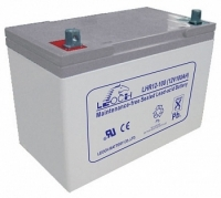 Аккумуляторная батарея LEOCH LHR6-100
