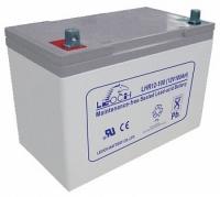 Аккумуляторная батарея LEOCH LHR6-200