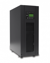 ИБП UPS Vertiv (Emerson) (Liebert) GXT3 10кВаT220