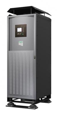ИБП UPS APC Galaxy 5500 100 кВА G55TUPM100HX
