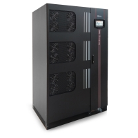 ИБП UPS Riello NextEnergy NXE 400