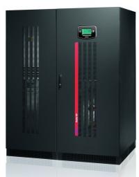 ИБП UPS Riello Master HP MHT 160