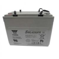 Аккумуляторная батарея Yuasa SWL 4250 (FR)