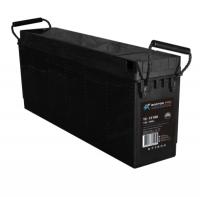 Аккумуляторная батарея ВОСТОК Pro TC-12100