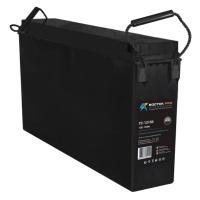 Аккумуляторная батарея ВОСТОК Pro TC-12150