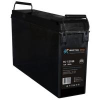 Аккумуляторная батарея ВОСТОК Pro TC-12180