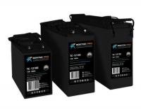 Аккумуляторная батарея ВОСТОК Pro TC-12140