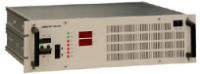 Инвертор питания 48/220 UNV 48-5F